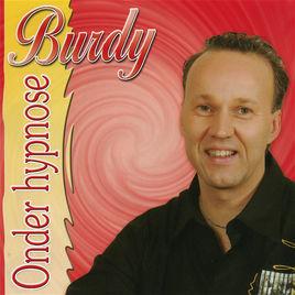 CD Onder hypnose